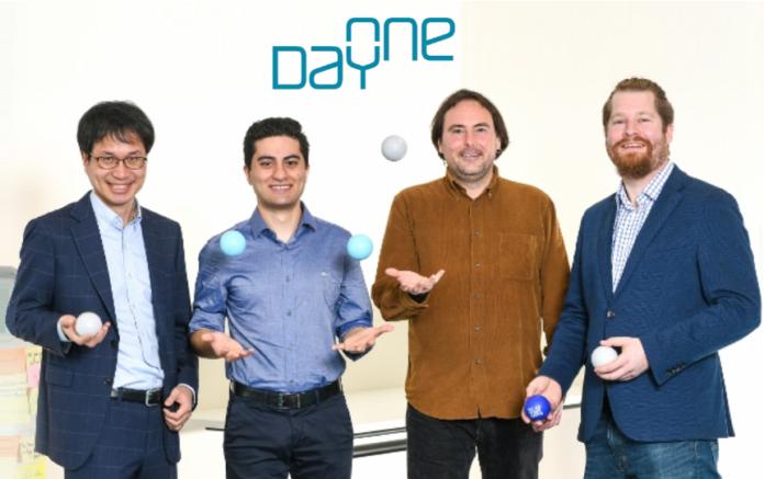 DayOne-Accelerator