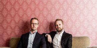 Flow-founders