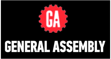 General-Assembly-logo