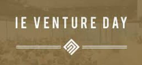 IE-venture-day