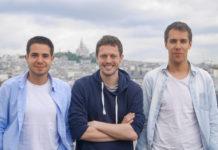 Joko-founders