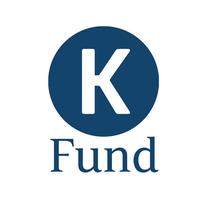 K-fund