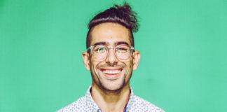 Liv-founder