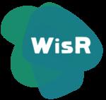 WisR GmbH