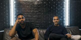 Qube-founders