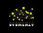 Sarmenta Ltd