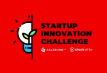 Startup-Innovation-Challenge