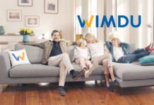Wimdu-vs-Airbnb