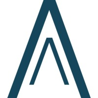 azitek-logo