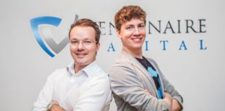 blockpit-founders