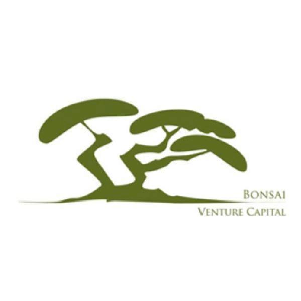 bonsai-venture-capital