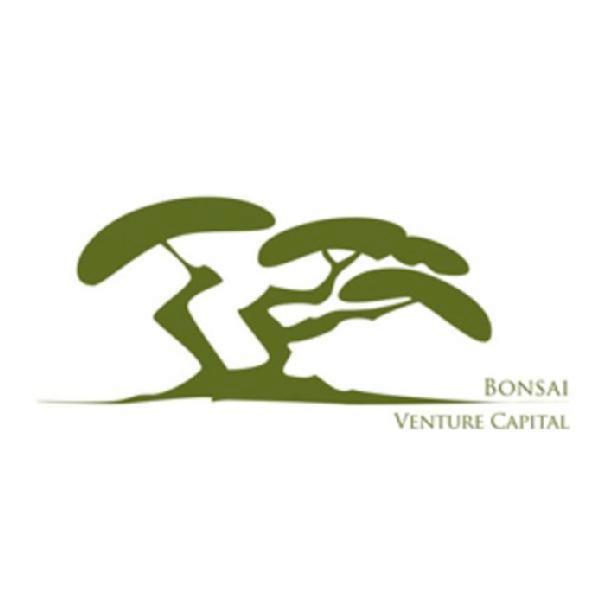 bonsai-venture-capital