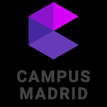 campus_madrid