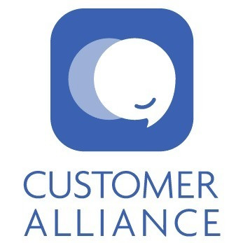 customer_alliance-logo