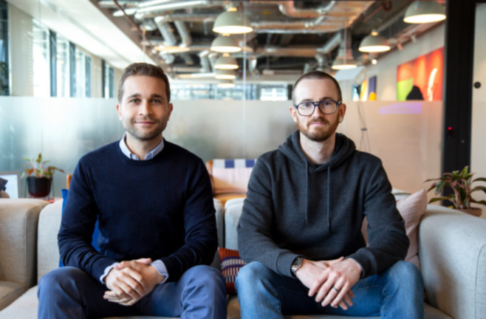 dataform-founders