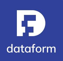 dataform-logo
