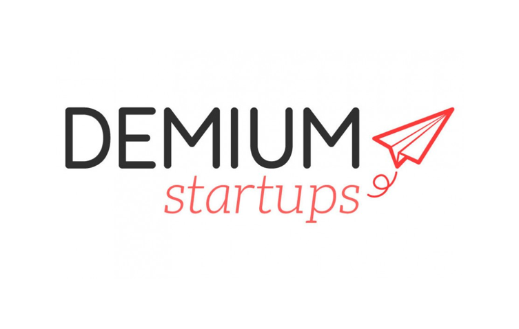 demium-logo