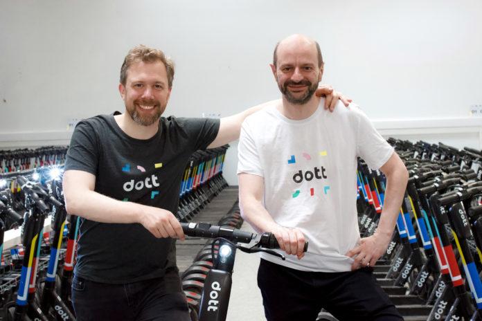 dott-founders