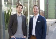 ecoligo-founders