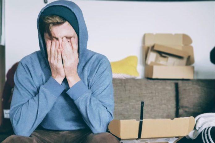 founder-stress