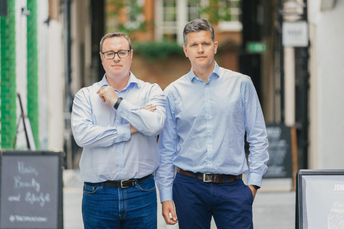 futr-founders