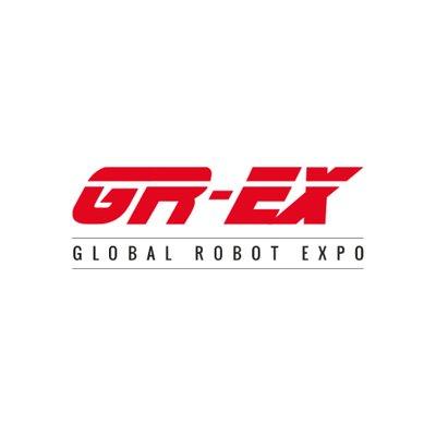 gr-ex