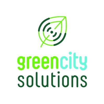 greencitysolutions-logo