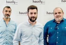 housfy-founders