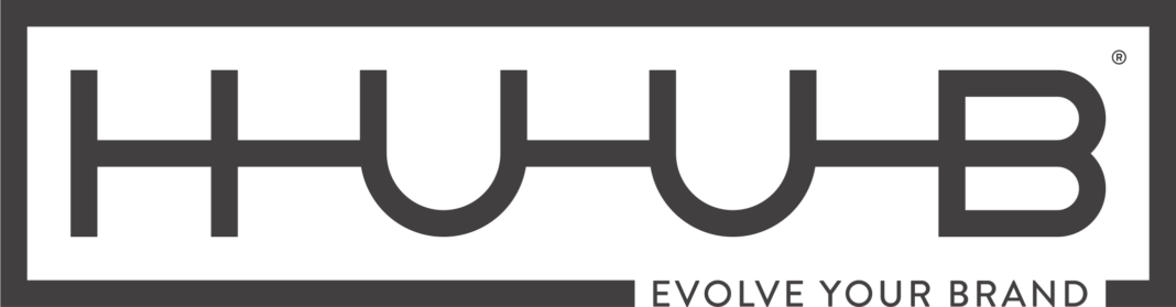 huub-logo