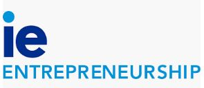 ie_entrepreneurship