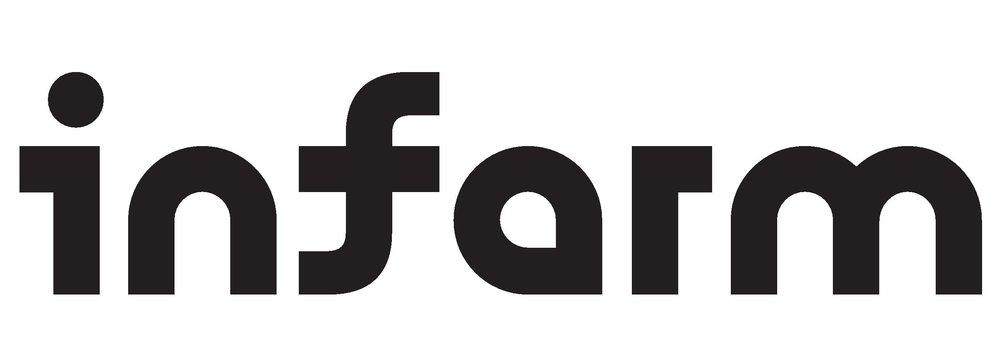 infarm-logo
