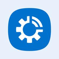 infraspeak-logo