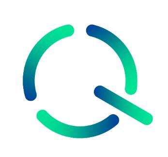 iqm-logo