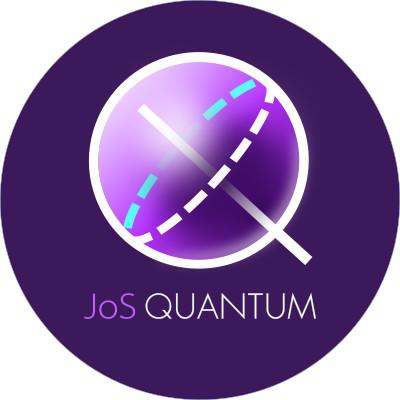 jos-quantum