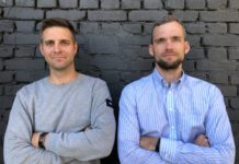 klaus_founders