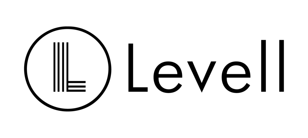 levell-logo