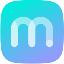 medicus-logo
