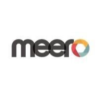 meero-logo