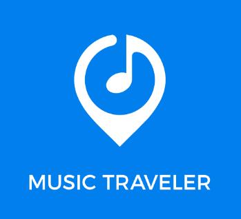 music_traveler