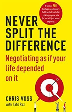 never-split-the-difference-book