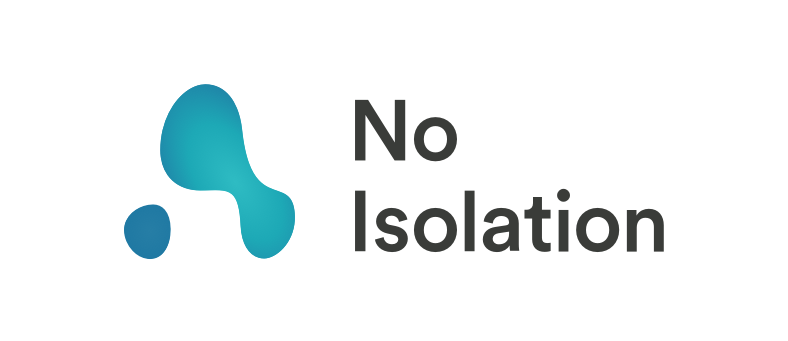 no-isolation