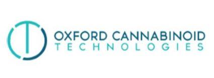 oxford-cannabinoid