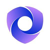 refurbed-logo