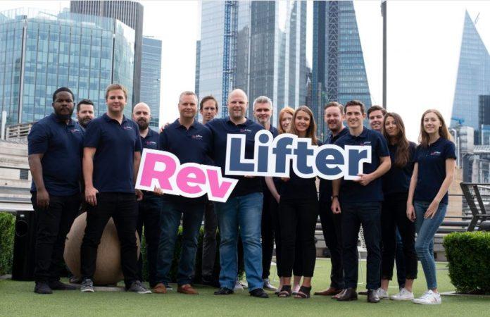 revlifter-team