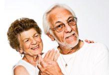 senovio-seniors