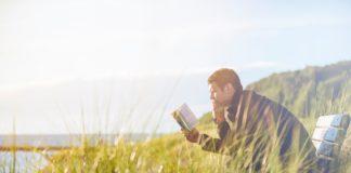 startup-books