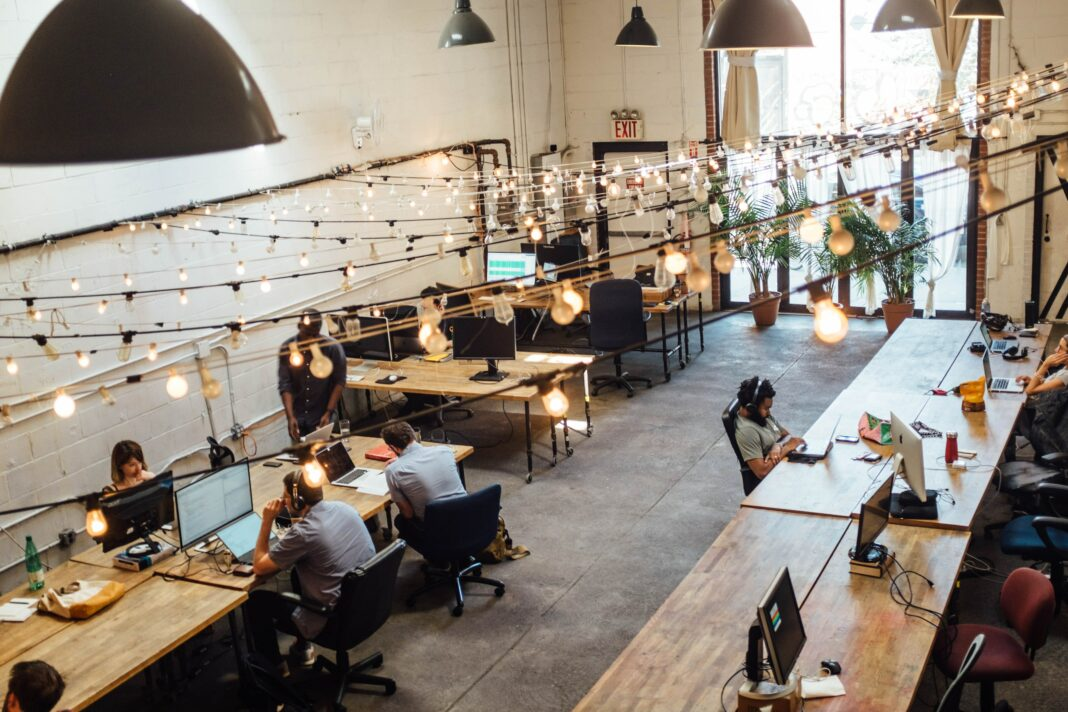 Startup Jobs of the Week: Primephonic, Medicus, FlexiDAO, ViriCiti ...