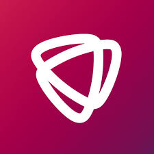 talentunu-logo