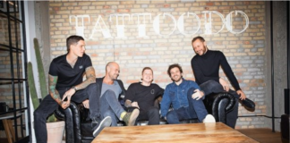 tattoodo-team
