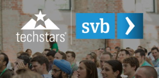 techstars-funding